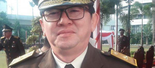 Dua Kejaksaan Negeri di Sulawesi Tengah Siap Menuju Wilayah Bebas Korupsi.