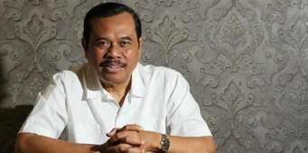 Penerapan Pasal Makar Harus Disertai Fakta dan Bukti, Jaksa Agung HM Prasetyo: Bukan Hanya Pakai Senjata Api, Berkata-kata Pun Bisa Makar.