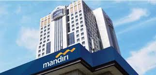 Kejaksaan Agung Juga Masih Menggarap Korupsi Pemberian Kredit Bank Mandiri.