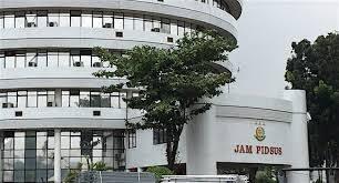 Pengembangan Pengusutan Kasus Korupsi KONI Pusat di Kemenpora, Penyidik Kejagung Kembali Periksa Saksi-Saksi.
