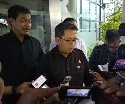 Hakim Tipikor Putus Bebas Terdakwa Korupsi, Kecewa, Kepala Kejaksaan Tinggi DKI Ajukan Kasasi.