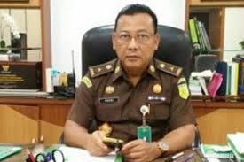 Terdakwa Korupsi Kokos Jiang Alias Kokos Lio Lim Dibebaskan Hakim, Jaksa Ajukan Kasasi.
