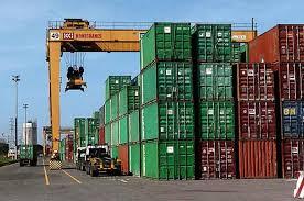 Terjadi Lonjakan Volume Impor Barang Evaporator, KPPI Lakukan Penyelidikan Tindakan Pengamanan Perdagangan.