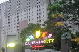 Pertemuan Dimasuki Penyusup, Rencana Pembentukan PPPSRS Kalibata City Batal.