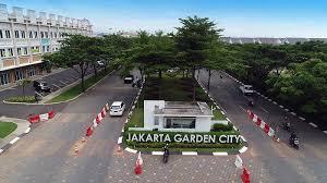 Diduga Tipu Nasabah, PT Modernland Realty Si Pengembang Jakarta Garden City Dilaporkan.