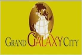 Rugikan Nasabah Dan Ngeyel, PT Cipta Sedayu Indah Sebagai Pengembang Grand Galaxy City Layak Dihentikan.