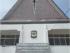 BPKD Kota Pematangsiantar Kena OTT Ditreskrimsus Polda Sumut.