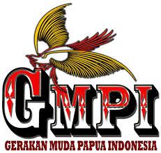 Kota-Kota Rusak, Warga Papua Jadi Korban, Pemerintahan Jokowi Bercitra Buruk di Dunia Internasional.