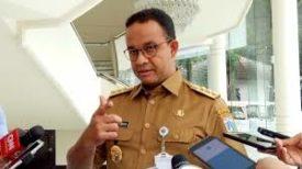 Isu SARA dan Disintegrasi Kembali Merebak, Jakarta Aman!