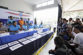 Bandar Masih Bermain dari Dalam Lapas, Rp 28 Miliar Aset Bandar Narkoba Diamankan BNN.