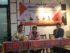 Dialog Publik yang dilakukan oleh Jaringan Intelektual Hukum Nasional (JIHN). Dialog dengan tema Menilik Kinerja Polri Dalam Menegakkan Hukum Dalam Mewujudkan Polri Yang Profesional Dan Dicintai Rakyat itu dilaksanakan di Kedai Tempo, Jalan Utan Kayu Raya, Jakarta Timur, Jumat (9/8/2019).
