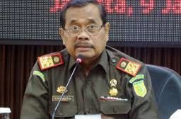 Intervensi Kasus Korupsi Teman Satu Partainya, HM Prasetyo Harus Diperiksa, Jangan Pilih Jaksa Agung dari Parpol!