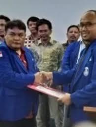 Selesaikan Masalah Papua Dengan Dialog, DPD GAMKI DKI Jakarta: Jangan Merasa Mampu Sendiri, Mari Duduk Bersama.