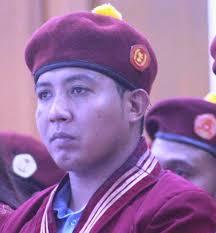 Negara Tak Serius Selesaikan Persoalan Papua, PP PMKRI Nyatakan Siap Fasilitasi Dialog Jakarta-Papua.