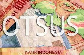 Stop Disintegrasi, Pemerintah Pusat Sebaiknya Tetapkan Otsus Untuk Semua Provinsi.