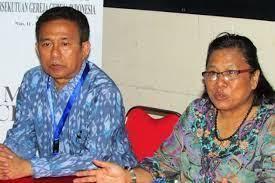 PGI: Hentikan Kekerasan Terhadap Masyarakat Papua.