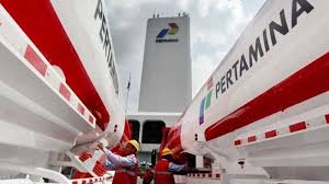 Alami Kelangkaan Gas, Proyek 1 Desa 1 Outlet Pangkalan Mini PT Pertamina Didukung DPRD Sumut.