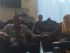 Kelurahan Ujung Tombak Pelayanan, Lurah Kayu Putih Artika Ristiana Jalin Harmonisasi Komunikasi Warga.