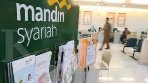 Korupsi Pemberian Fasilitas Pembiayaan Bank Syariah Mandiri, Pejabat KLHK Jadi Saksi.
