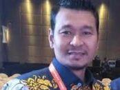 Sulit Ditepis, Ada Tangan-Tangan Elit Bermain di Papua Untuk Gagalkan Pemindahan Ibukota ke Kalimantan.