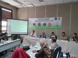 5 Tahun Belum Maksimal, Program Reforma Agraria Jokowi Perlu Dikawal.