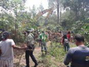 Bangun Kawasan Danau Toba Sebagai Destinasi Wisata Yang Hebat, Presiden Jokowi Mesti Lakukan 4 Kunci Utama Ini.