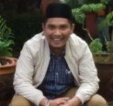 Direktur Eksekutif Sentra Analisis Kajian dan Terapan Indonesia (SAKTI) Rapen Agustinus MS Sinaga: Ada Falsifikasi Kekuasaan, Indonesia Kian Babak Belur, Jokowi Sebaiknya Mundur Saja.
