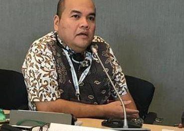 Masih Jam Kerja Kok Pelayanan BPJS Kesehatan di Faskes Sudah Tutup, Dewas Belum Pro Aktif Lakukan Pengawasan.
