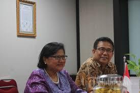 Minta Situasi Mencekam di Papua Segera Dipulihkan, PGI Kirim Doa-Doa Bagi Pemerintah Jokowi.