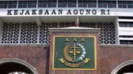 Independen, Negawaran dan Kompeten, Itulah Sosok Jaksa Agung Yang Dibutuhkan Negara Indonesia.