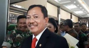 Pak Menkes, Rakyat Menunggu Eksekusi Penyelamatan JKN.