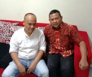 Pelecehan dan Kriminalisasi Profesi, Peradi RBA Desak Kapolda Metrojaya Usut Tuntas Pemukulan Advokat Sunggul Hamonangan Sirait.