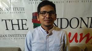 Direktur Riset Setara Institute, Halili: Ancaman Terhadap Kebebasan Beragama Serius, Kapan Pemerintah Ambil Langkah Konkrit.