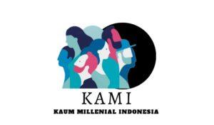 Kaum Millenial Indonesia (KAMI), Gerakan Politik Generasi Muda Indonesia, Deretan Nama Sudah Siap, Saatnya Generasi Muda Memimpin Daerah-Daerah.