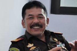 Tak Ngefek dan Malah Jadi Sarana Bancakan Saja, Jaksa Agung ST Burhanuddin Enggak Usah Ragu, Bubarkan Saja Tim Pengawal Pengamanan Pemerintahan dan Pembangunan (TP4).