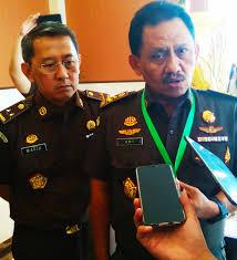 Takkan Berhenti, Kejaksaan Agung Akan Garap Lagi Kasus Dugaan Korupsi Dana Hibah Penanganan Banjir Bandang Kota Manado.