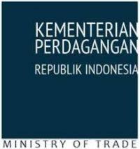 Tingkatkan Ketahanan Pangan dan Kesejahteraan Petani Indonesia, Kemendag Perkuat Sistem Resi Gudang dan Optimalisasi Jaga Pasokan.