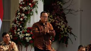 Sekjen Koalisi Rakyat untuk Keadilan Perikanan (KIARA), Susan Herawati: KKP Harus Lebih Produktif, Jangan Sibuk Jadi Makelar Reklamasi dan Investasi.