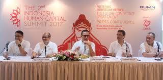 Evaluasi Rekruitmen Pegawai BUMN, Khususnya Bagi Penyadang Disabilitas, Pak Menteri Harus Segera Tindak Tegas FHCI.
