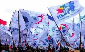 Desak Penetapkan UMK Berdasarkan Surat Keputusan, Buruh Se-Jawa Barat Akan Gelar Aksi Turun ke Jalan Tiga Hari.