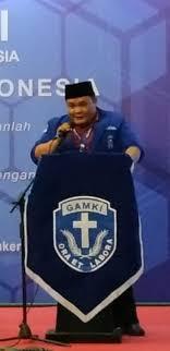 Larangan Ibadah Natal di Sumatera Barat Adalah Pembangkangan Konstitusi, DPD GAMKI DKI Jakarta: Saatnya Para Pengkhianat NKRI Dikikis Tuntas
