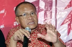 Koordinator Tim Advokat untuk Orang Asli Papua (OAP) Sugeng Teguh Santoso: Sidang Lanjutan Kasus Kerusuhan Papua Agenda Verbalisan, Waduh Kacau, Saksi dan Terdakwa Tidak Dihadirkan, Jaksa Pun Mendadak Tak Hadir.
