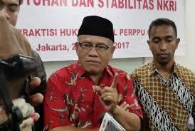 Gagal Buktikan Tuduhan Kasus Demonstrasi Anti Rasisme di Papua, Jaksa Diminta Bertindaklah Profesional.