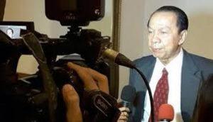 Kuasa Hukumnya Dr Benny Hermanto, Advokat Muara Karta Simatupang: Rekan Kerja Dilaporkan Atas Dugaan Penggelapan Jual Beli Kopi, Penetapan Status Tersangka di Polda Sumut Prematur.