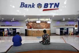 Jaksa Agung Diminta Segera Umumkan Pelaku Korupsi Kredit Macet, Jajaran Direksi BTN Diminta Mundur.