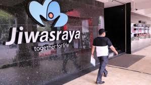 Usut Tuntas Mega Skandal Korupsi PT Asuransi Jiwasraya dan Kasus-Kasus Sejenis, Indonesia Butuh Undang-Undang Pelaporan Transaksi Keuangan. Jaksa Agung Diminta Telusuri Keterlibatan Para Konsultan Keuangan dan Pajak Kasus Korupsi PT Asuransi Jiwasraya.