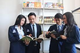 Ajak Kalangan Muda Geluti Bisnis Pendidikan, Kaum Milenial Punya Sejumlah CEO Muda Inspiratif.