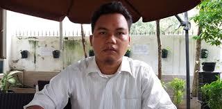 Ketua DPP Gerakan Parsadaan Toga Marbun Indonesia (GM-PTMI) Swangro Marbun Lumbanbatu: Festival Danau Toba Hendak Ditiadakan, Gubernur Sumut Edy Rahmayadi Manusia Keliru.