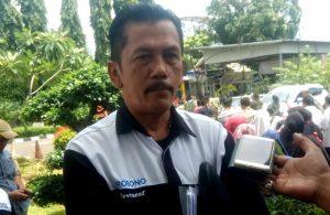 Persidangan Gugatan Perdata Sebanyak 188 Kepala Keluarga Mencurigakan, Kuasa Hukum Warga, Antoni Silo: Tolong Dimonitor Perilaku Hakim.