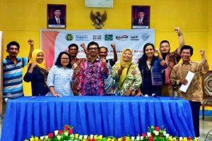 Gubernur Sumut dan DPRD Provinsi Sumut Segeralah Terbitkan Perda Pengakuan dan Perlindungan Masyarakat Adat. Foto: Koalisi Percepatan Perda Pengakuan dan Perlindungan Masyarakat Adat Sumatera Utara. (Istimewa).